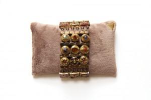 Coussin Chibi small /bijoux