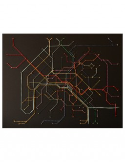 Map /noir/