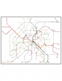 Map /blanc/