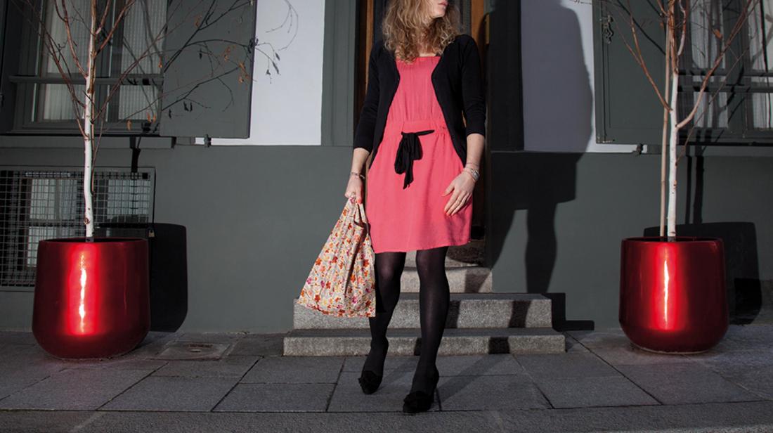 Sac couture /03 /slide